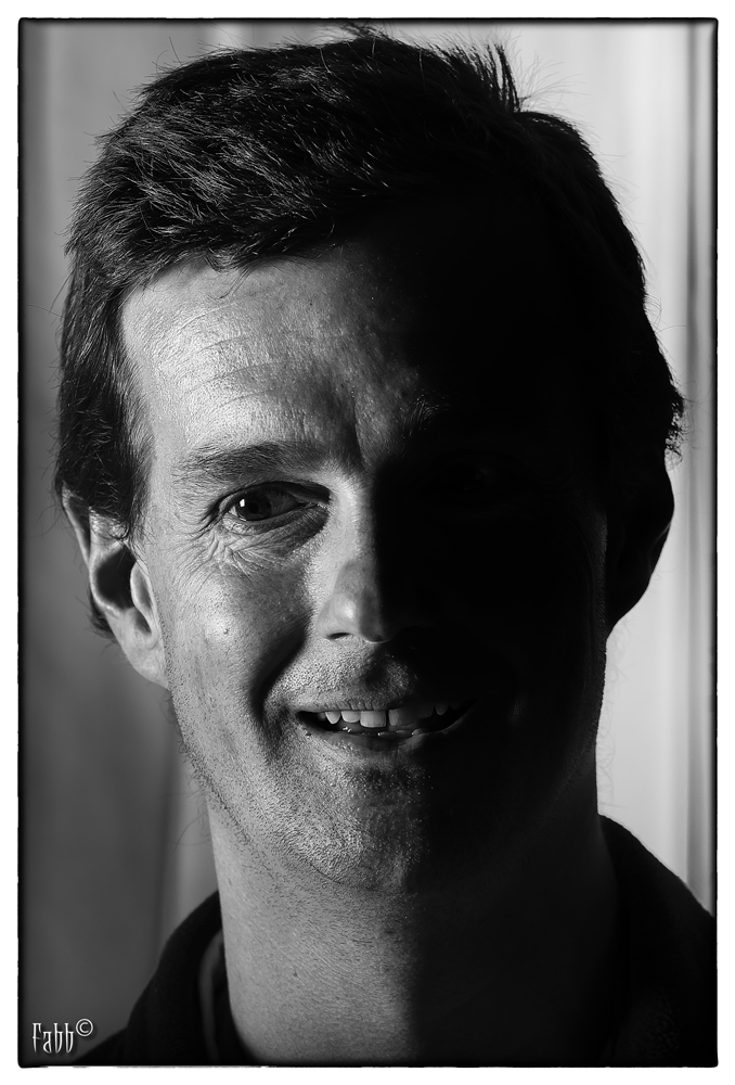 portrait-studio-1-01-05-2014